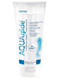 AQUAglide Neutral - Medical Lubricant Gel 200 ml