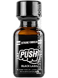 PUSH BLACK LABEL big