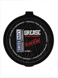 Swiss Navy Grease No Pain - No Gain 59 ml