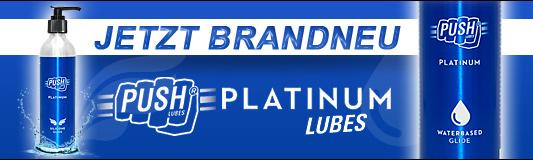 Push Platinum Glide